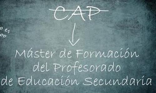 master_formacion_profesorado_educacion_secundaria